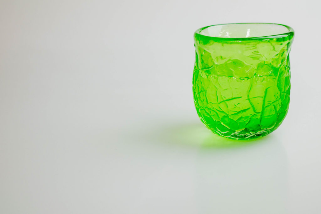 glass-green2